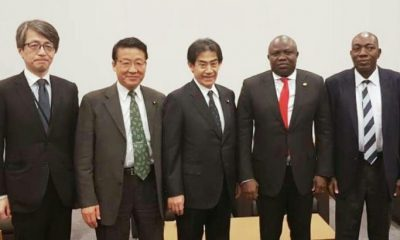 Ambode-with-members-of-Japanese-Africa-Inter-Parliamentary-group-e1521733661124