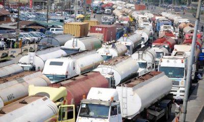 Apapa-traffic-gridlock