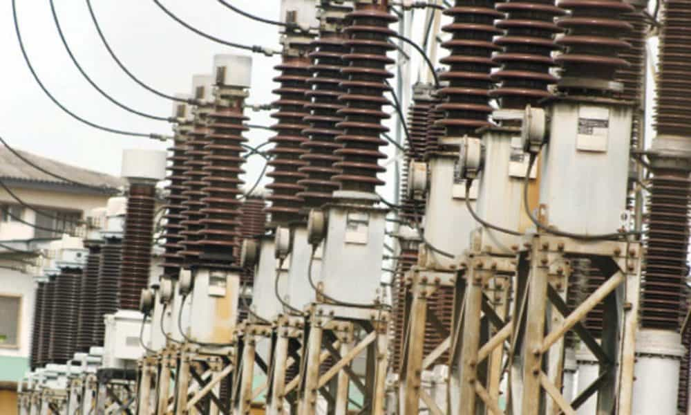 Electricity 2 1000x600 - Why There Is Nationwide Blackout – TCN