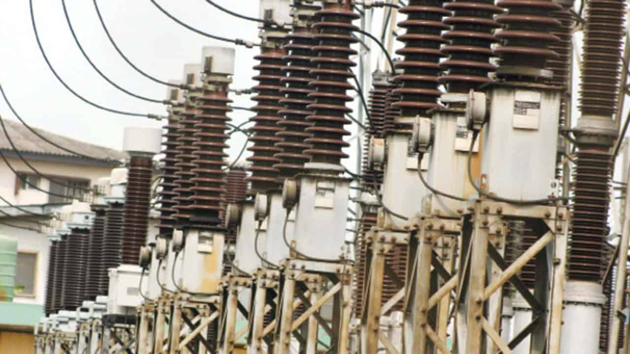 Blackout As National Power Grid Collapses Again