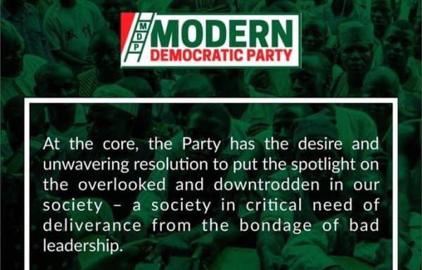 modern politics Get the latest politics news from modern ghana.