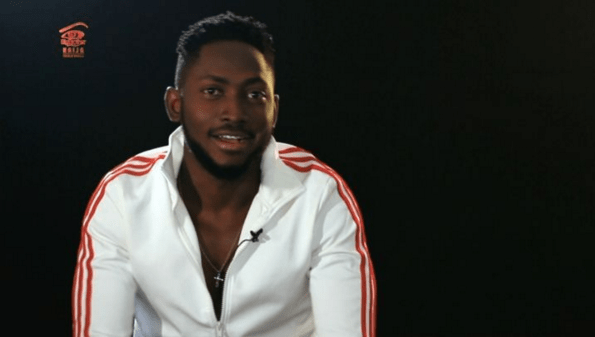 Miracle Wins Big Brother Naija 2018