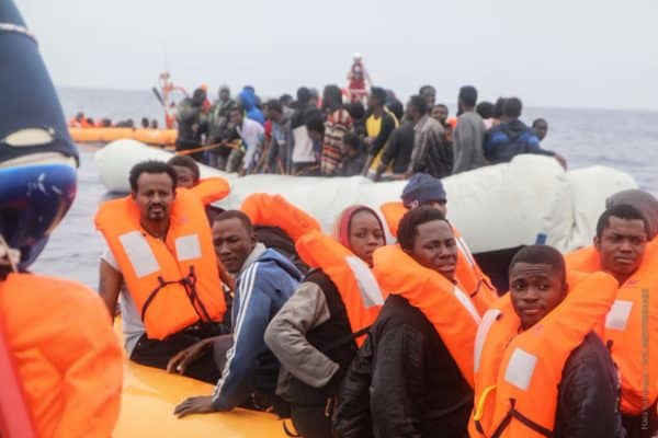 The-Nigerian-migrants-among-those-rescued-by-MSF
