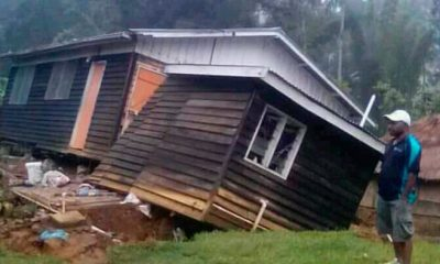The-effect-of-the-first-earthquake-in-Papua-New-Guinea–e1520408708546