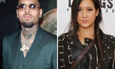 chris-brown-vanessa-carlton-getty-810×610