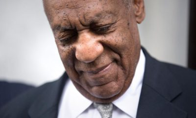 https_cdn.cnn.comcnnnextdamassets170623141926-07-bill-cosby-trail-0617