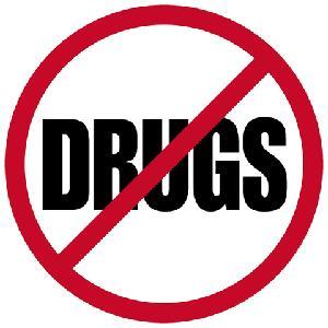 illegal_drugs