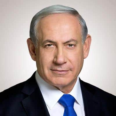 Israel to collaborate with Nigeria to boost growth