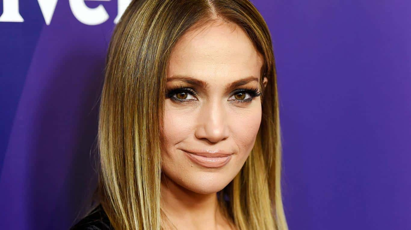 Jennifer Lopez shares her experience of harassment