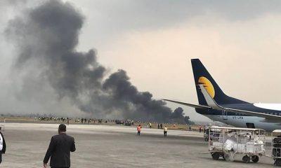 kathmandu-airport-crash