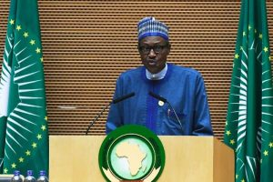 nigeria skips african summit in blow to free trade deal 300x200 - Nigeria Officially Joins African Free Trade Zone