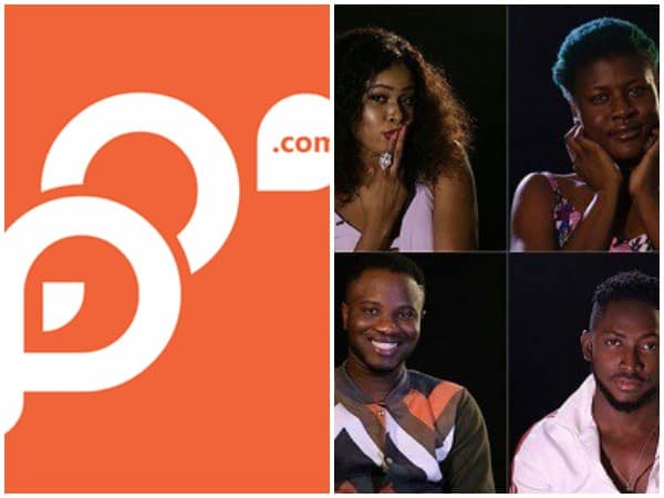 BBNaija 2018: Drama as Big Brother airing shuts down