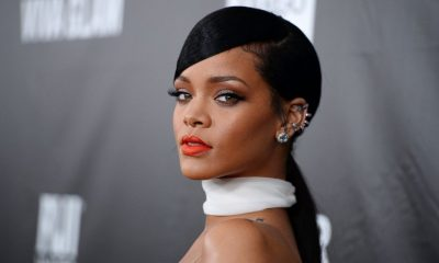 rihanna-launches-beauty-hair-styling-agency