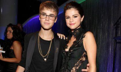 selena_gomez_justin_Bieber_