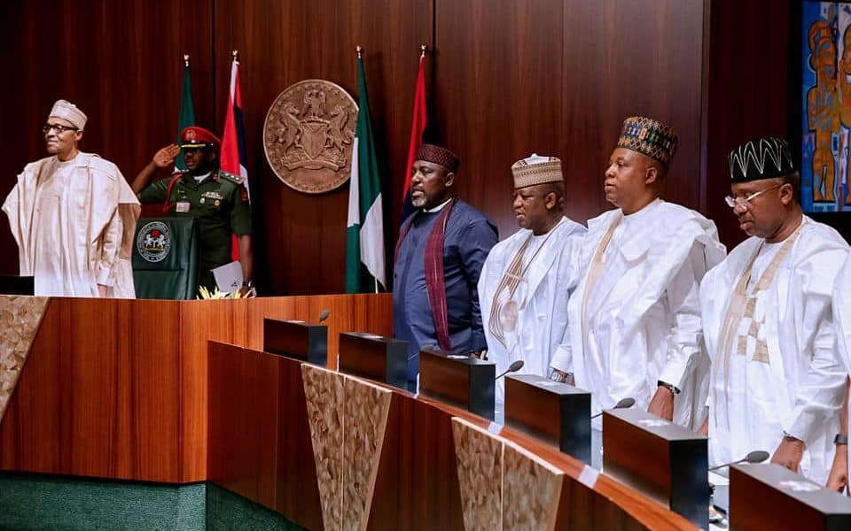 29595439 1794317437530057 1840490258112047223 n 960x600 - APC Governors Take Over Race For 9th National Assembly Leadership