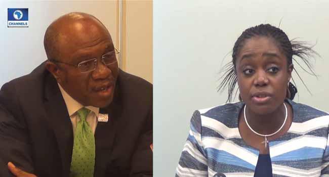 Nigeria govt earmarks $322m Abacha loot for social programmes
