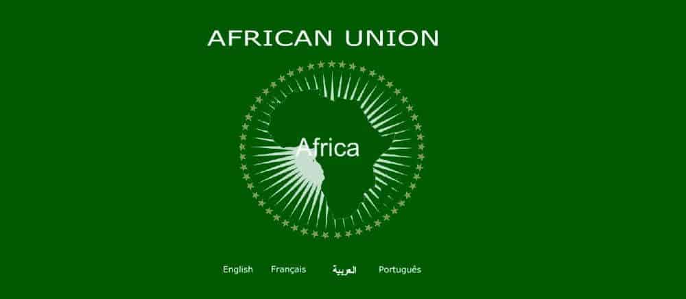 African Union 1000x436 - African Union Plan To Establish African Central Bank By 2045