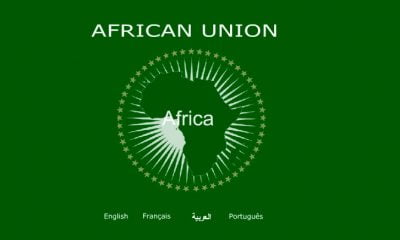 APRA Hails African Union On Continental Free Trade Area