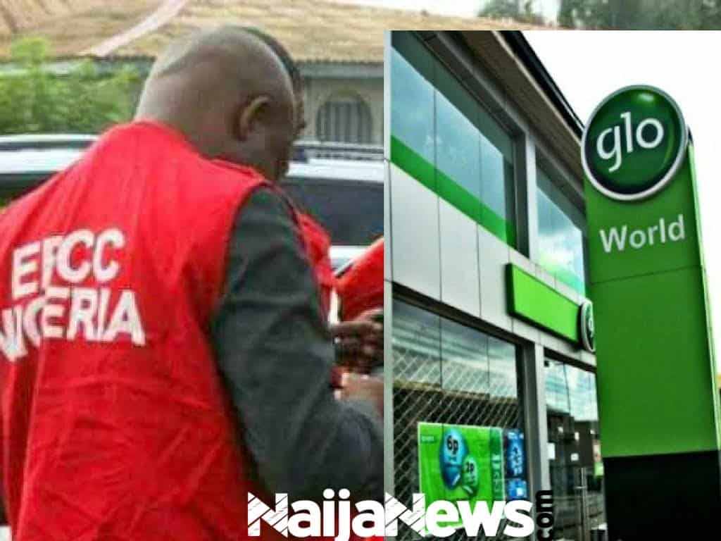 BREAKING: EFCC Drags Globacom Over Alleged $6.7m Fraud.
