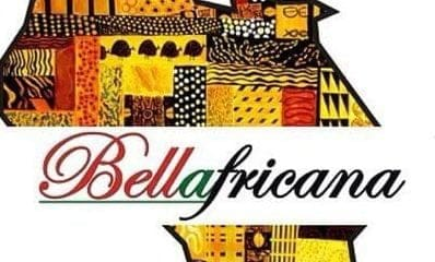 Bellafricana Sets To Hold Awards Ceremony This Saturday