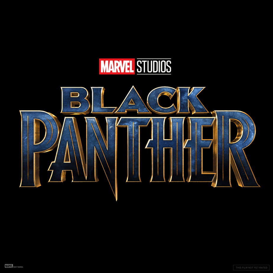 Source: Black Panther via Facebook