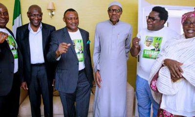 Buhari-Support-group-4-1