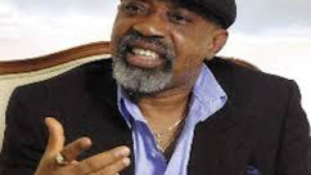 Governors Delaying Work On New Salary Structure - Ngige | Nigeria News