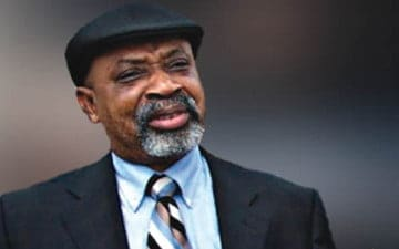 Chris Ngige 360x225 - Why I Was Absent At Workers Day Celebration – Nigige