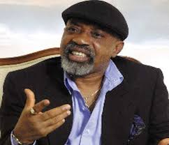 Chris - Employment Minister Ngige Offers 'Jobs' To Nigerians