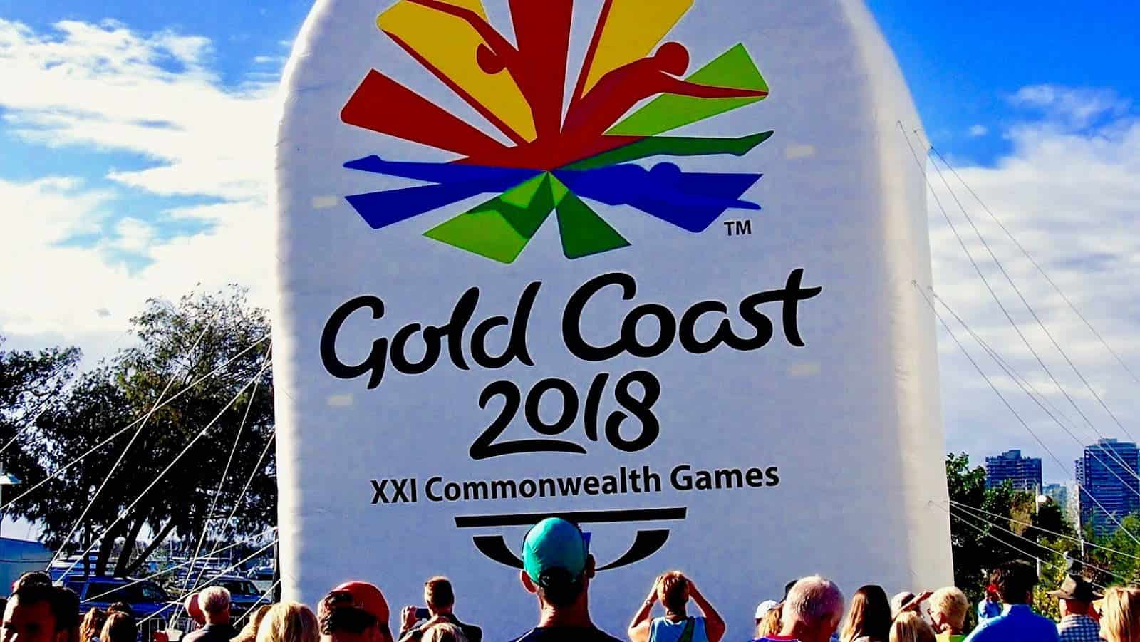 More African Athletes Disappear From Commonwealth Games