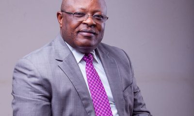 Intrigue As Another Umahi's Aide Resigns