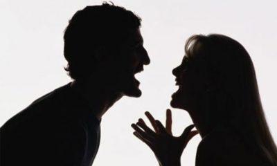 Domestic-Violence-696×445