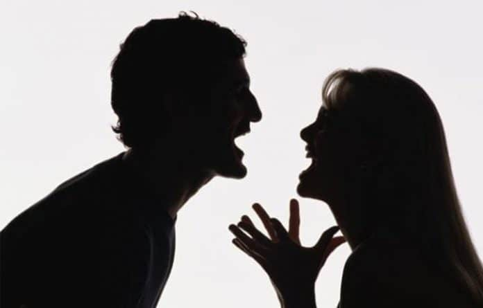 138 Domestic Violence Cases Recorded In Lagos
