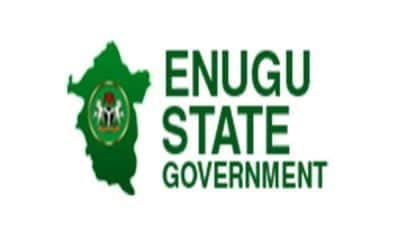 Enugu State Government Distribute Relief Items To 250 Households