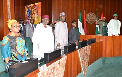 FEC Approves 10 Rice Mills