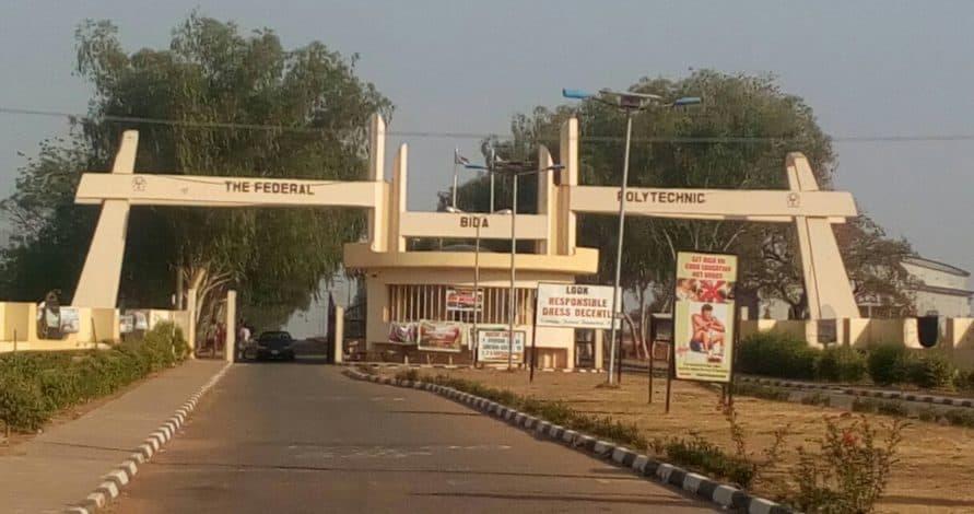 Federal-Polytechnic-Bida