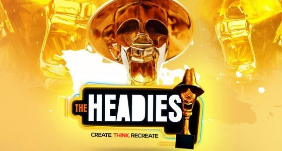 Full List Of Headies 2019 Award Winners