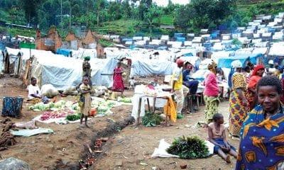 IDPs-1
