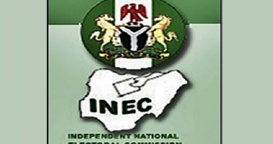 INEC 1 - Tribunal Orders INEC To Let AGA, Other Parties Inspect Electoral Materials