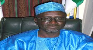 Shekarau declares 2019 presidential ambition