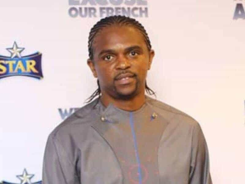 Kanu Nwankwo 800x600 - Unknown Persons Rob Ex-Super Eagles Star, Kanu's Apartment, Steal Medals, Trophies