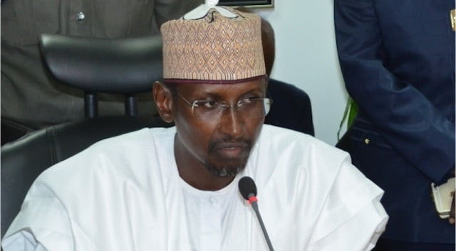 Job seekers accuse FCT Internal Revenue Service of collecting money for job placement