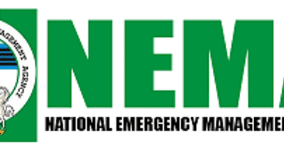 135,500 Bags Of Rice For IDPs Not Missing - NEMA DG