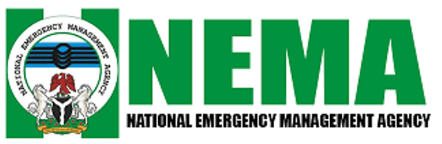NEMA - Four Abducted NEMA Staff Regain Freedom From Kidnappers