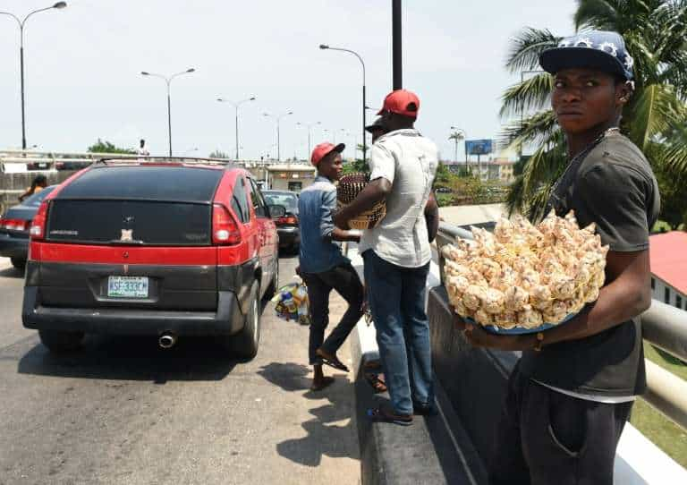Street Trading Ban: Diobu Traders Pleads with Rivers State Govt