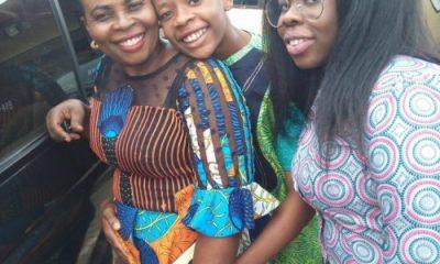 Nwamaka-Maduchukwu-and-two-of-her-children-e1522794709879