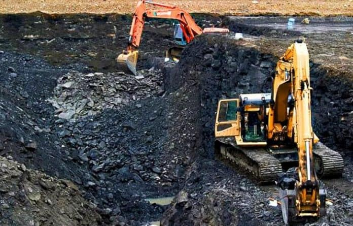 Two Persons Killed In Mine Collapse In Plateau State