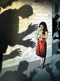 Sexual Assaults in Minna