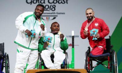 Roland-Ezuruike-wins-gold-in-Australia-e1523374855666