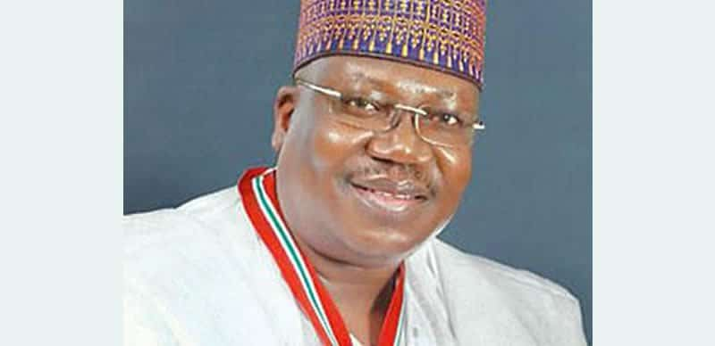 70% Of Codeine Are Consumed In Sambisa Forest - Lawan